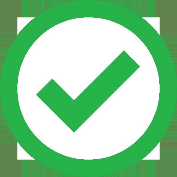 https://bissbrand.com/wp-content/uploads/2020/05/banner-icon-dau-tich-xanh-bissbrand.png