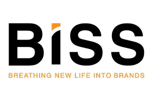 Biss Brand