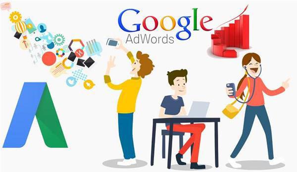 Tối ưu chi phí dịch vụ quảng cáo