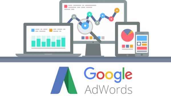 Dịch vụ chạy quảng cáo Google